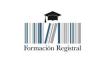 Formación Registral